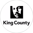 King County (Seattle)