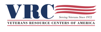 Veterans-Resource-Center